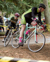 2251 Woodland Park GP Cyclocross 111112