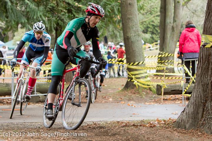 2260 Woodland Park GP Cyclocross 111112