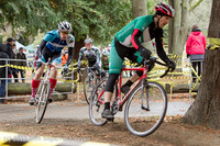 2263 Woodland Park GP Cyclocross 111112
