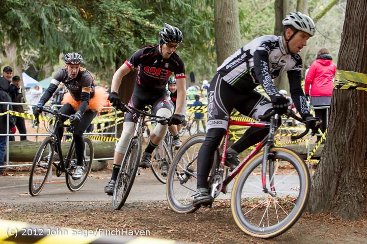2272 Woodland Park GP Cyclocross 111112