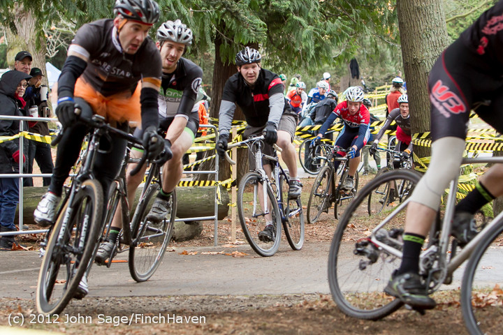 2276 Woodland Park GP Cyclocross 111112