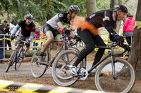 2280 Woodland Park GP Cyclocross 111112