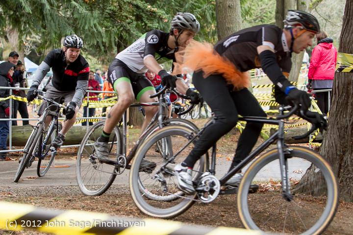 2280 Woodland Park GP Cyclocross 111112