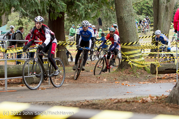 2288 Woodland Park GP Cyclocross 111112