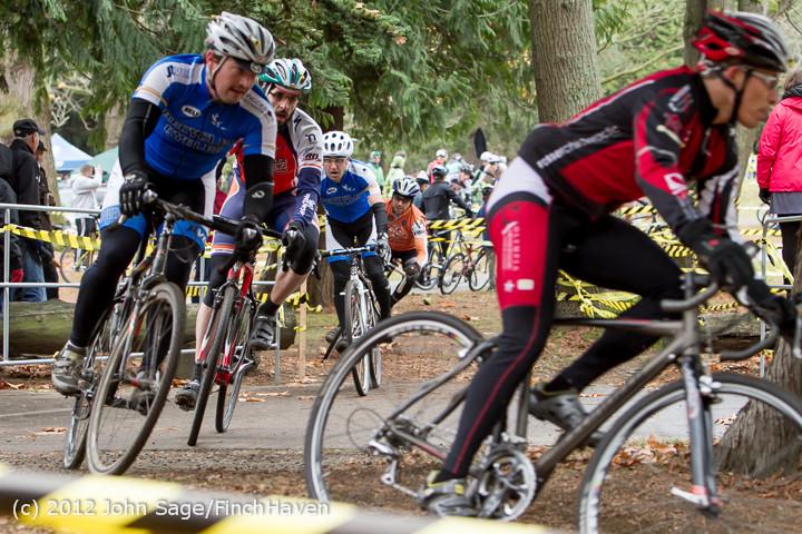 2295 Woodland Park GP Cyclocross 111112