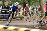 2301 Woodland Park GP Cyclocross 111112