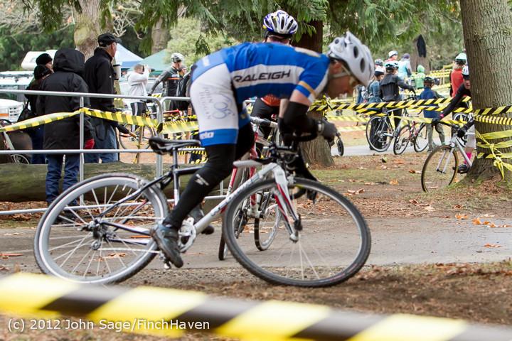 2302 Woodland Park GP Cyclocross 111112