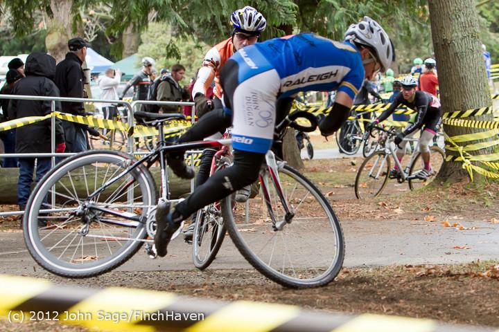 2303 Woodland Park GP Cyclocross 111112