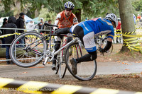 2304 Woodland Park GP Cyclocross 111112