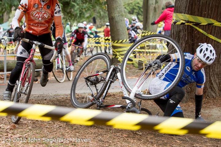 2308 Woodland Park GP Cyclocross 111112