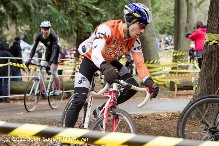 2309 Woodland Park GP Cyclocross 111112