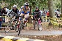 2317 Woodland Park GP Cyclocross 111112