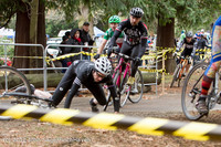2322 Woodland Park GP Cyclocross 111112