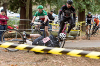 2324 Woodland Park GP Cyclocross 111112