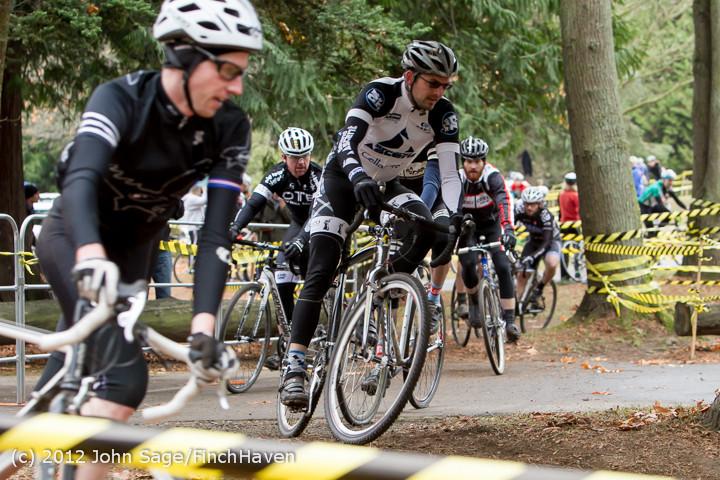 2334 Woodland Park GP Cyclocross 111112