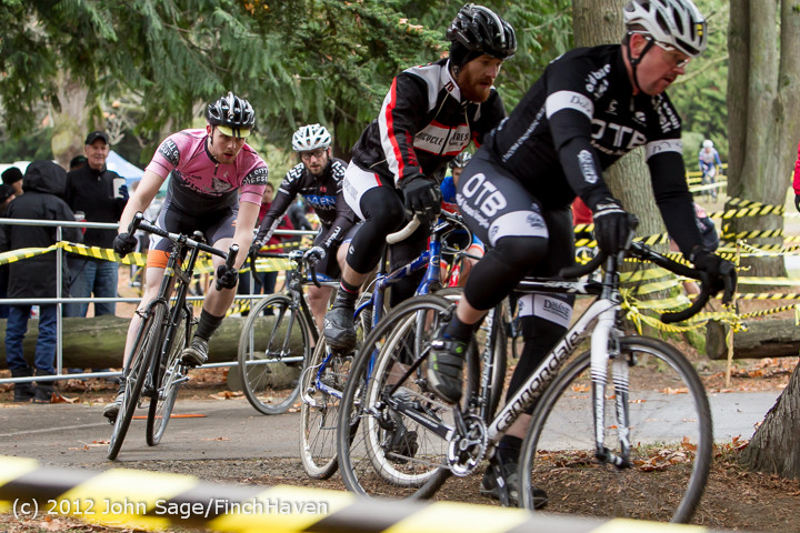 2337 Woodland Park GP Cyclocross 111112