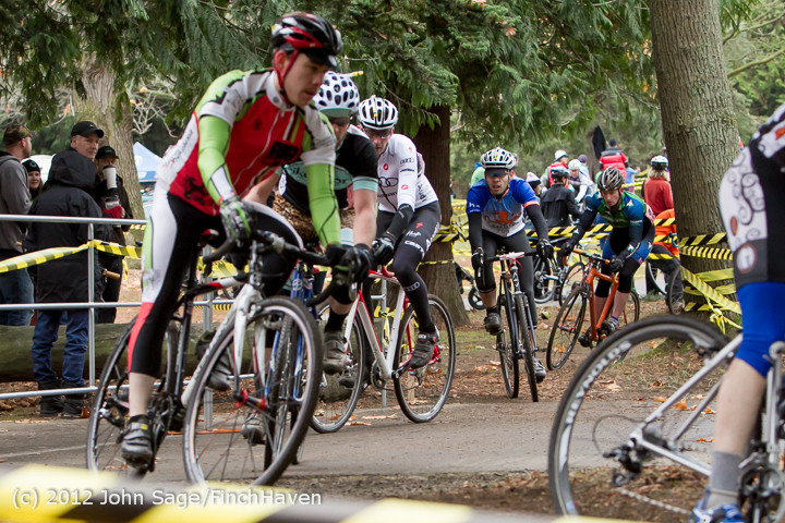 2346 Woodland Park GP Cyclocross 111112