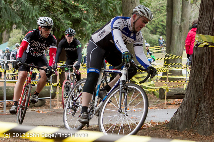 2366 Woodland Park GP Cyclocross 111112