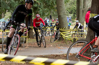 2371 Woodland Park GP Cyclocross 111112