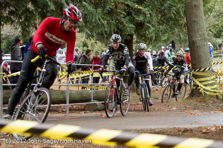 2380 Woodland Park GP Cyclocross 111112