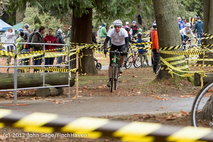 2391 Woodland Park GP Cyclocross 111112