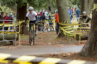 2395 Woodland Park GP Cyclocross 111112