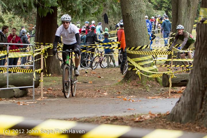 2395 Woodland Park GP Cyclocross 111112