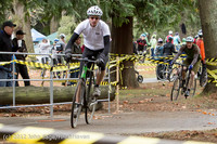 2398 Woodland Park GP Cyclocross 111112