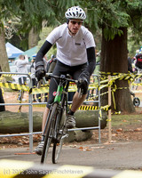 2401 Woodland Park GP Cyclocross 111112