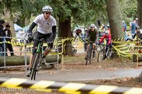 2402 Woodland Park GP Cyclocross 111112