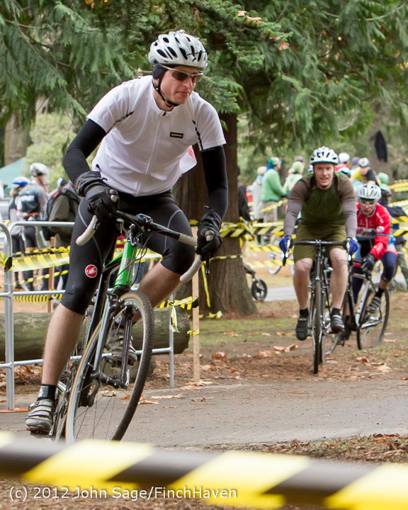 2405 Woodland Park GP Cyclocross 111112