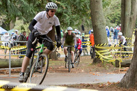 2406 Woodland Park GP Cyclocross 111112