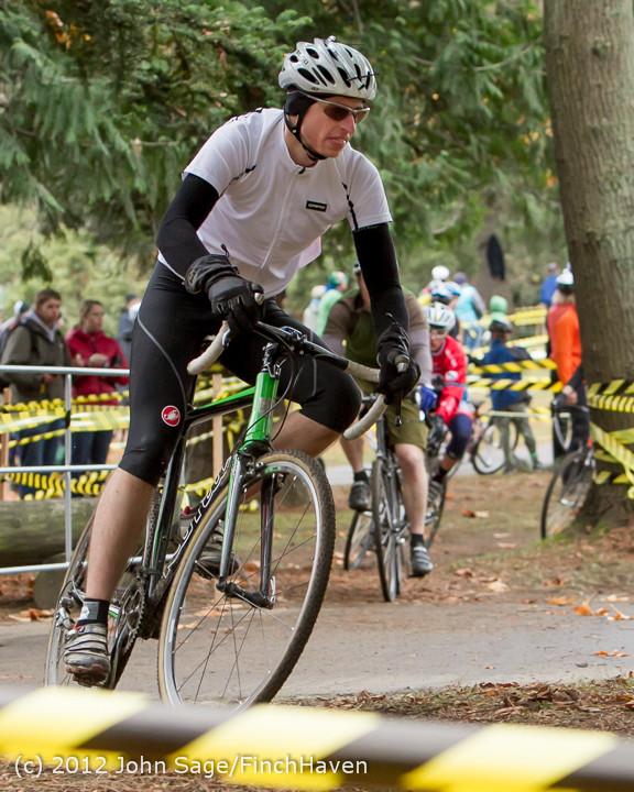 2407_Woodland_Park_GP_Cyclocross_111112