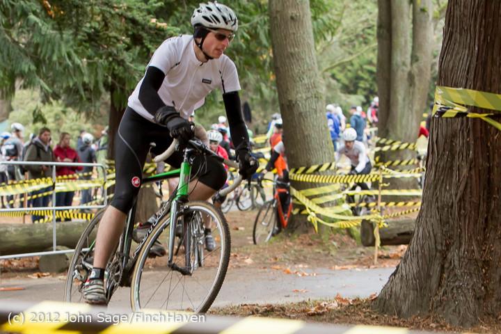 2408 Woodland Park GP Cyclocross 111112
