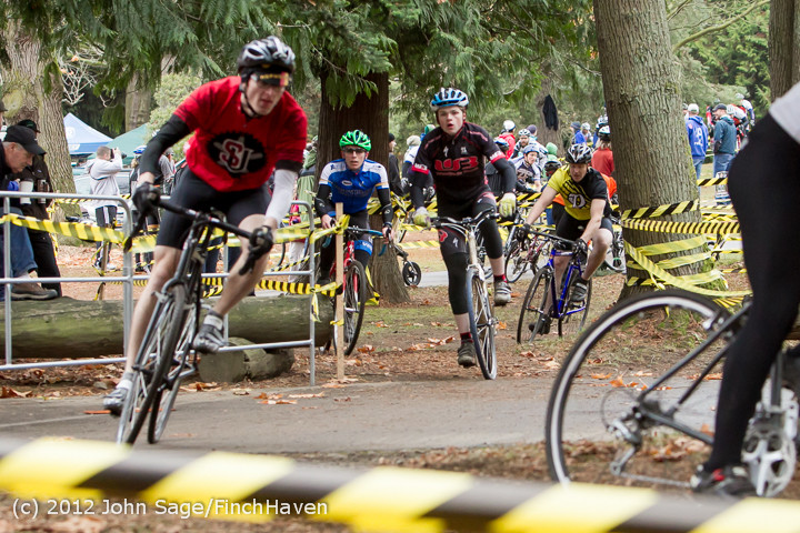 2416 Woodland Park GP Cyclocross 111112