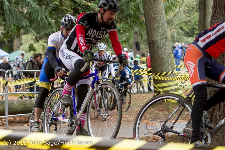 2425 Woodland Park GP Cyclocross 111112