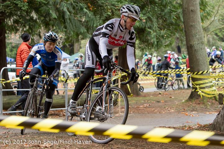 2434 Woodland Park GP Cyclocross 111112