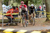 2435 Woodland Park GP Cyclocross 111112