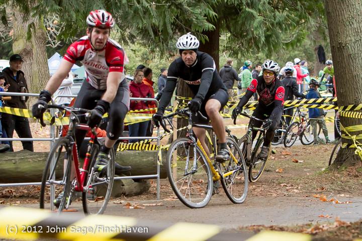 2439 Woodland Park GP Cyclocross 111112