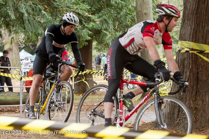2448 Woodland Park GP Cyclocross 111112