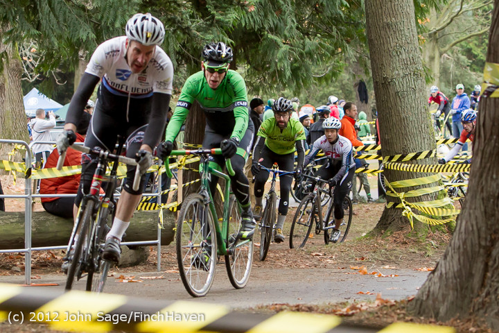 2460 Woodland Park GP Cyclocross 111112