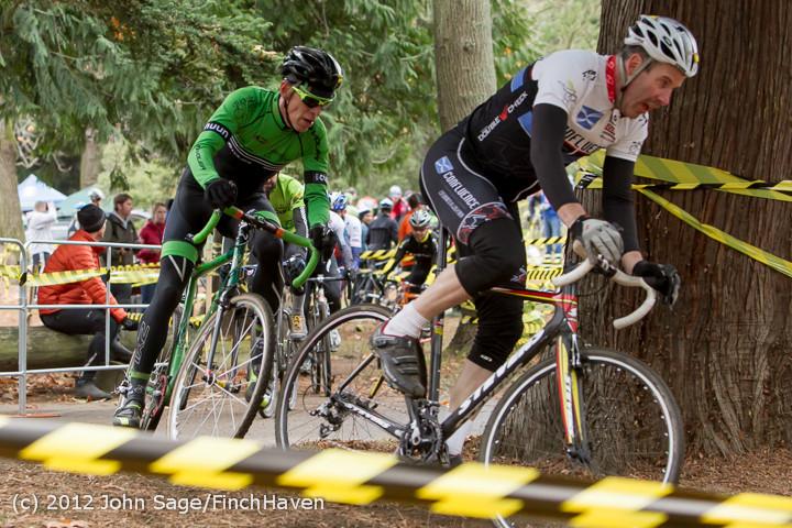 2466 Woodland Park GP Cyclocross 111112