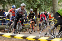 2473 Woodland Park GP Cyclocross 111112