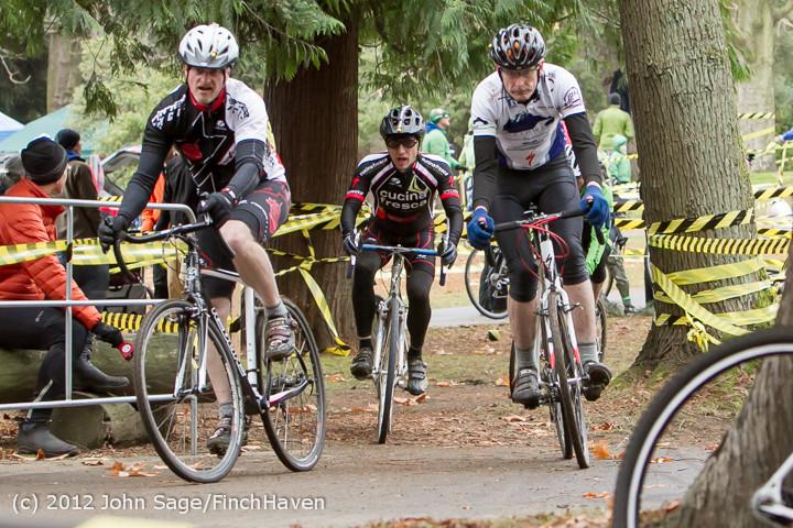 2506 Woodland Park GP Cyclocross 111112