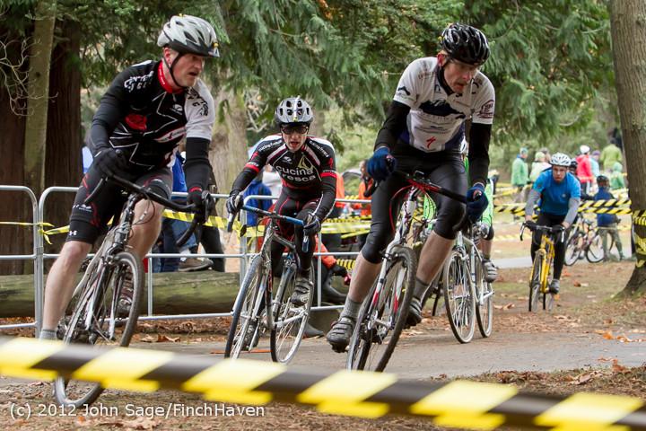 2513 Woodland Park GP Cyclocross 111112
