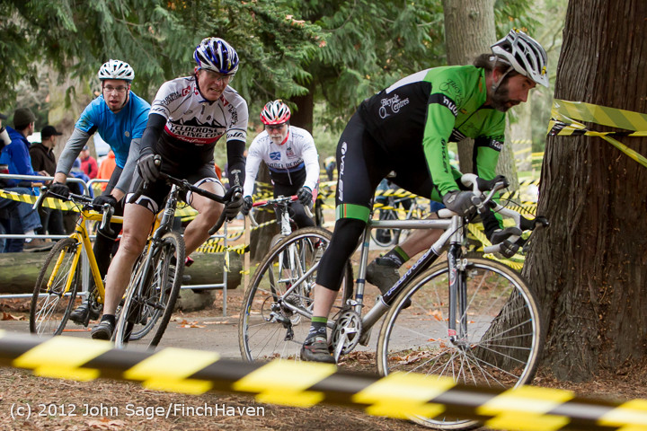 2521 Woodland Park GP Cyclocross 111112
