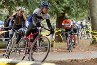 2541 Woodland Park GP Cyclocross 111112