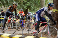 2543 Woodland Park GP Cyclocross 111112