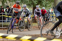 2547 Woodland Park GP Cyclocross 111112