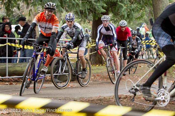 2547 Woodland Park GP Cyclocross 111112